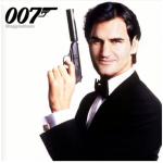 Federer 007