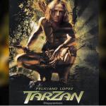 Feli Tarzan
