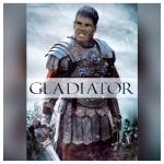 Gladiator Rafa