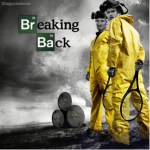 Murray breakingbad