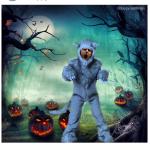 werewolf Novak