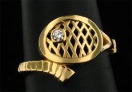new_ring_-_dia_copy_176