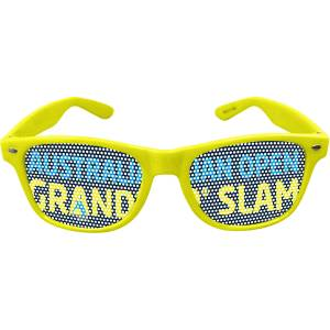 AO Novelty Glasses-