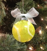 glitter-tennisball-ornament
