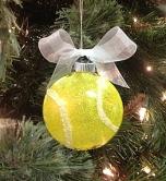 glitter-tennisball-ornament