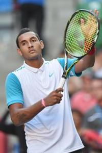 1780-GettyImages-491771564_master-Kyrgios