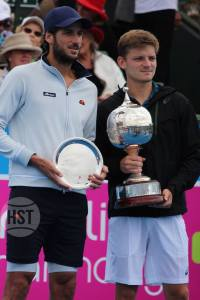 feli and goffin