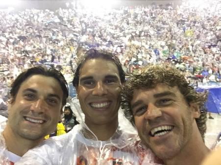 Rafael-Nadal444