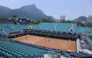 rio-2016-cristo-sobre-arquibancada-rio-open-tenis